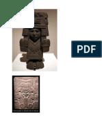 tonanzin diosa azteca.doc