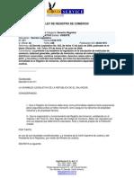 Ley_de_registro_de_comercio.pdf