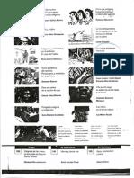 GORBACH FRIDA.pdf