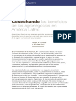 LA_Agriculture_Spanish.pdf
