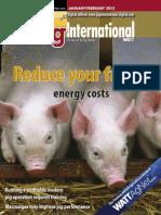 piginternational20130102-1-dl(1).pdf