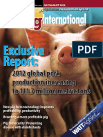 piginternational20120708-1-dl(1).pdf