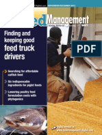 feedmanagement20121112-dl.pdf