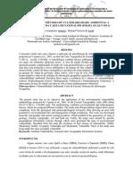 artigo michael(1).pdf