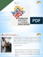 CONSULTA EDUCATIVA (1).ppt