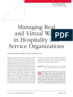 Managing virtual waits in hospitality orgs.pdf