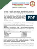 ALIMENTACION EN GANADO LECHERO.pdf