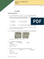 soluciones-1-eso-matematicas-anaya-tema1.pdf