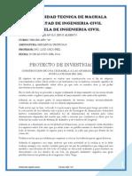 LIBRO DE OBRA N°13.docx