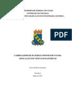 CARREGADOR DE BATERIAS.pdf