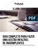 cms-files-4011-1412688875eBook-Fortunus-Gestão-de-Inadimplentes.pdf