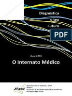 o Guia2010 Final.pdf
