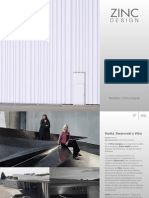 ZincDesign-Newsletter-2013-07.pdf