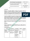 COMITÉ DE CONVIVENCIA ESCOLAR proyecto.pdf