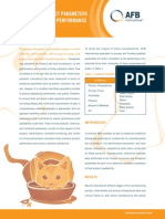 12-11_Process_Parameters_Affecting_Performance_Download.pdf