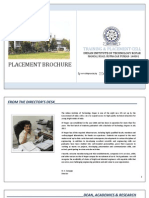 Placement Brochure-2013-14.pdf