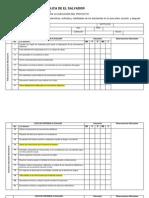 Guia de observacion para proyecto.docx