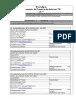 FORMULARIO DE PROYECTO 2.pdf