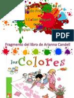 los-colores1.ppsx