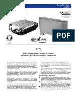 01_42N_S.pdf