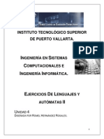 LyA2-Ejercicios-Unidad4