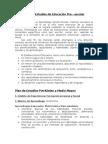 Plan de estudio PREKINDER Y MEDIO MAYOR.doc