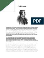 positivismopdf-121031091954-phpapp02.pdf