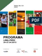 15a_conferencia_mundial_del_coi_sobre_deporte_para_todos.pdf