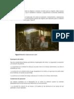 Tabla de potencias para molinos.docx
