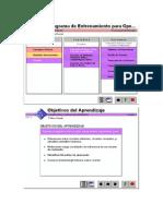01_Conceptos basicos sobre circuitos de molienda.pdf