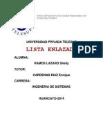 LISTA ENLAZADA.docx