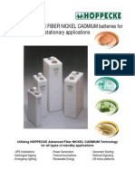 FNC 208L.pdf