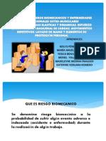 diapositiva de salud ocupacional.pptx