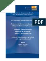WEBQUEST MI PROYECTO.pdf