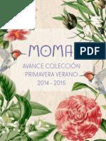 CATALOGO primavera 2014 precio mayor neto.pdf