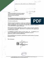 invitacion_20140420_0001.pdf