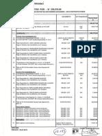 invitacion_20140420_0006.pdf