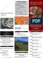 Programa IBO Cistierna 2014-2015.pdf