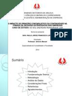 APRESENTAÇÃO PAULO 01.pptx