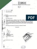 invitacion_20140420_0007.pdf