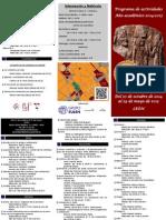 Programa IBO León 2014-2015.pdf