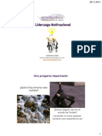 liderazgomotivacional-111128122618-phpapp01.pdf