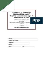CUADERNILLO DE CIENCIAS DE LA SALUD I   BLOQUE III  SEC 1.pdf