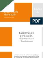 Esquemas De Generación.pptx