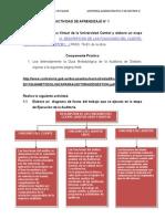 AUDITORIA ADMINISTRATIVA Y DE GESTIO II.doc
