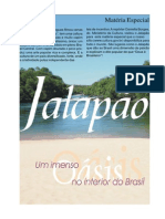 JALAPAO.pdf