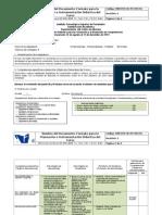 ID Intermedio I - Unidad 01 (1).doc