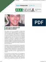 9 octubre Elche.pdf