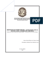 2 DESTITUIÇÃO DO PODER FAMILIAR.pdf