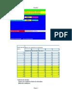 Elétrica - Dimensionamento de Eletrodutos.xls
